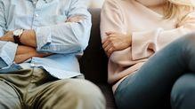 精神科医Tomyが教える、コロナ禍でギスギスする人間関係への対処法3つ