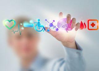 「薬vs手術vs経過観察」治療法の選び方