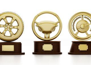 自動車業界95社「平均年収ランキング」
