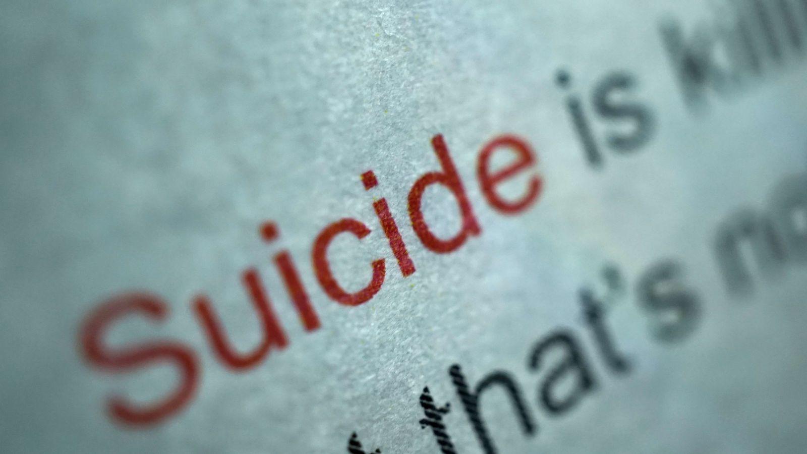コロナ死よりはるかに多い「外出自粛死」「経済自粛死」の恐怖 「集団的浅慮」が自殺者を量産する