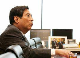 「ならば、僕は会社を辞めます!」部下を守るために闘った日々 -SBIホールディングスCEO 北尾吉孝氏