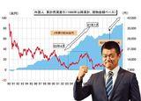 証券トップアナリストのエクセル活用術