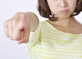なぜ女は、怒ると過去を掘り起こすのか