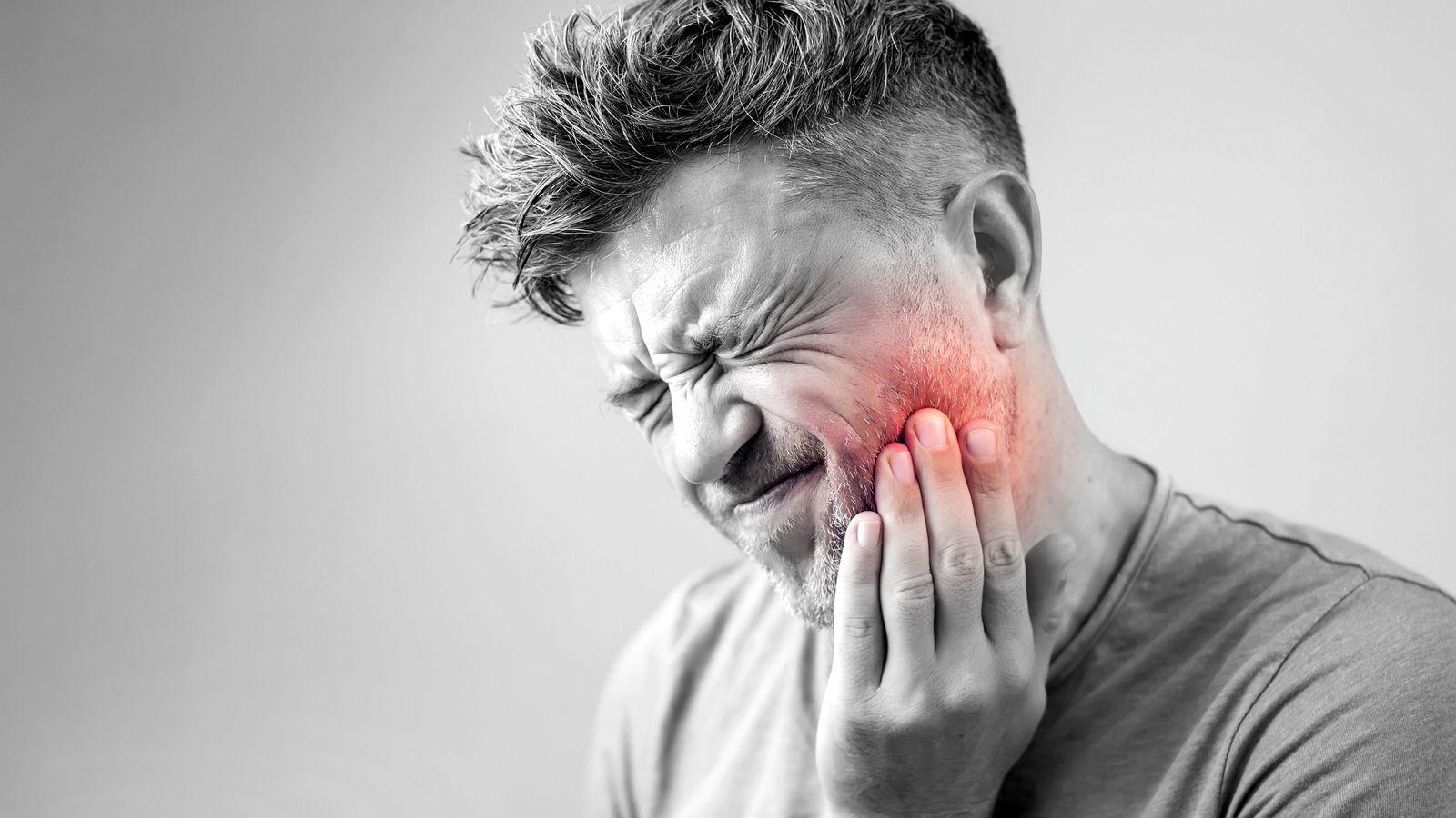 歯の治療をさっさと終わらす「5つの鉄則」教えます なぜ何回も通院しなきゃならないか