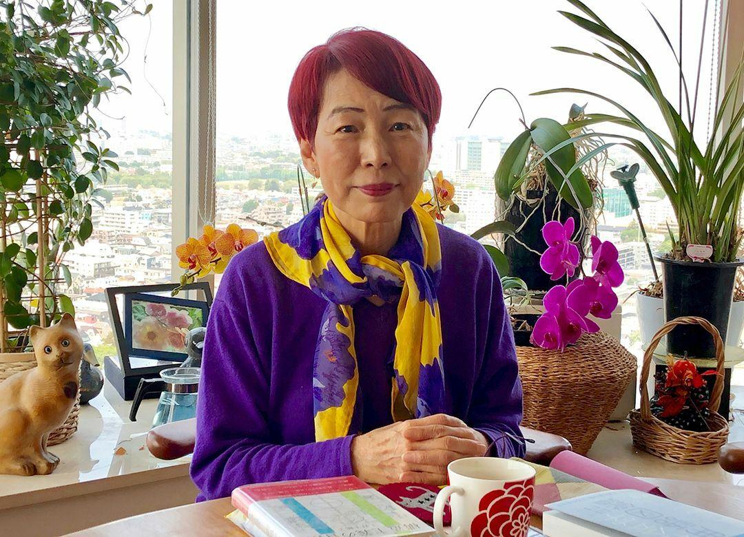上野千鶴子に聞く「社会学は役に立つか」 カテゴリーがパラダイムを変える