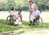 介護施設に入るなら、いくら必要なのか?