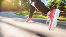 精神科医が断言「ヘトヘトに疲れた日こそ、ジョギングが効く」