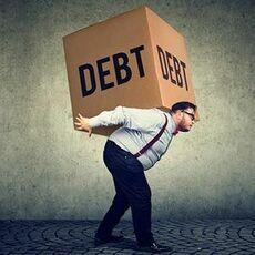 50代が陥りやすい「胃腸負債」の完済術
