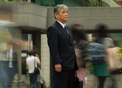 「大企業から中小企業へ」転職の新しい道
