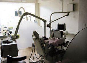 赤貧歯科医「儲かる時代は終わった」