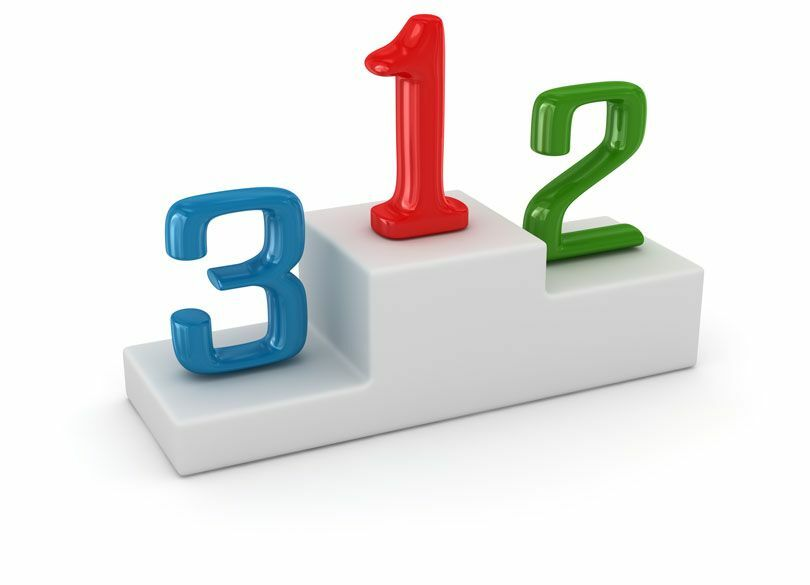 誰も知らない24業種企業年金ランキング 「退職金+企業年金」どこが多いか