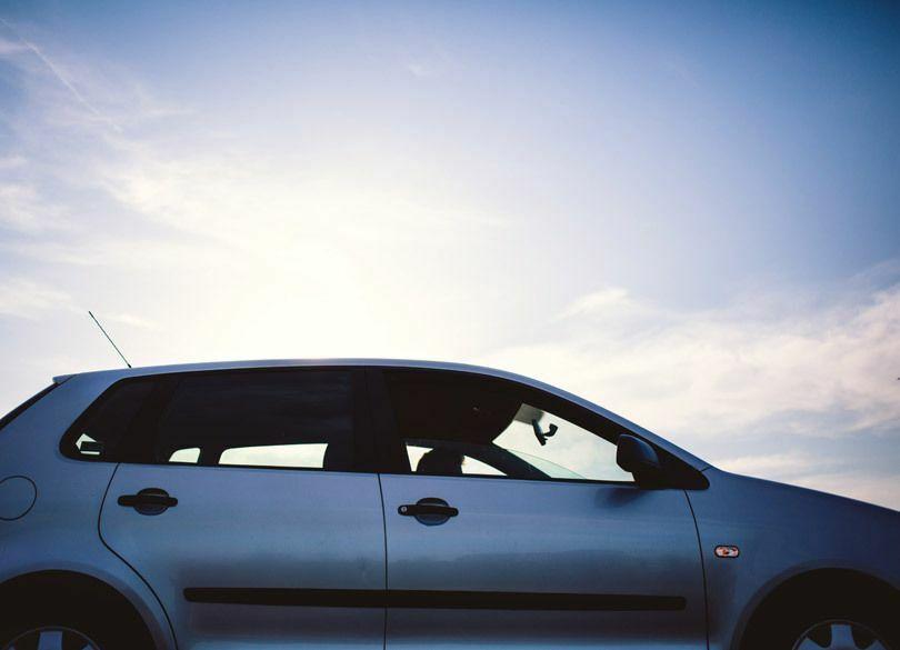 認知症ドライバーの事故で「家族は崩壊する」