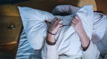 産業医に聞いた、仕事のことが気になって眠れない夜に「絶対してはいけないこと」3つ