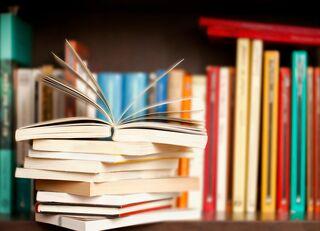なぜ中高の教科書は「最高の教材」なのか