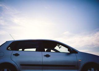 認知症ドライバー事故で「家族崩壊危機」