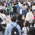 「変化の時代」市場価値ある人は転職する