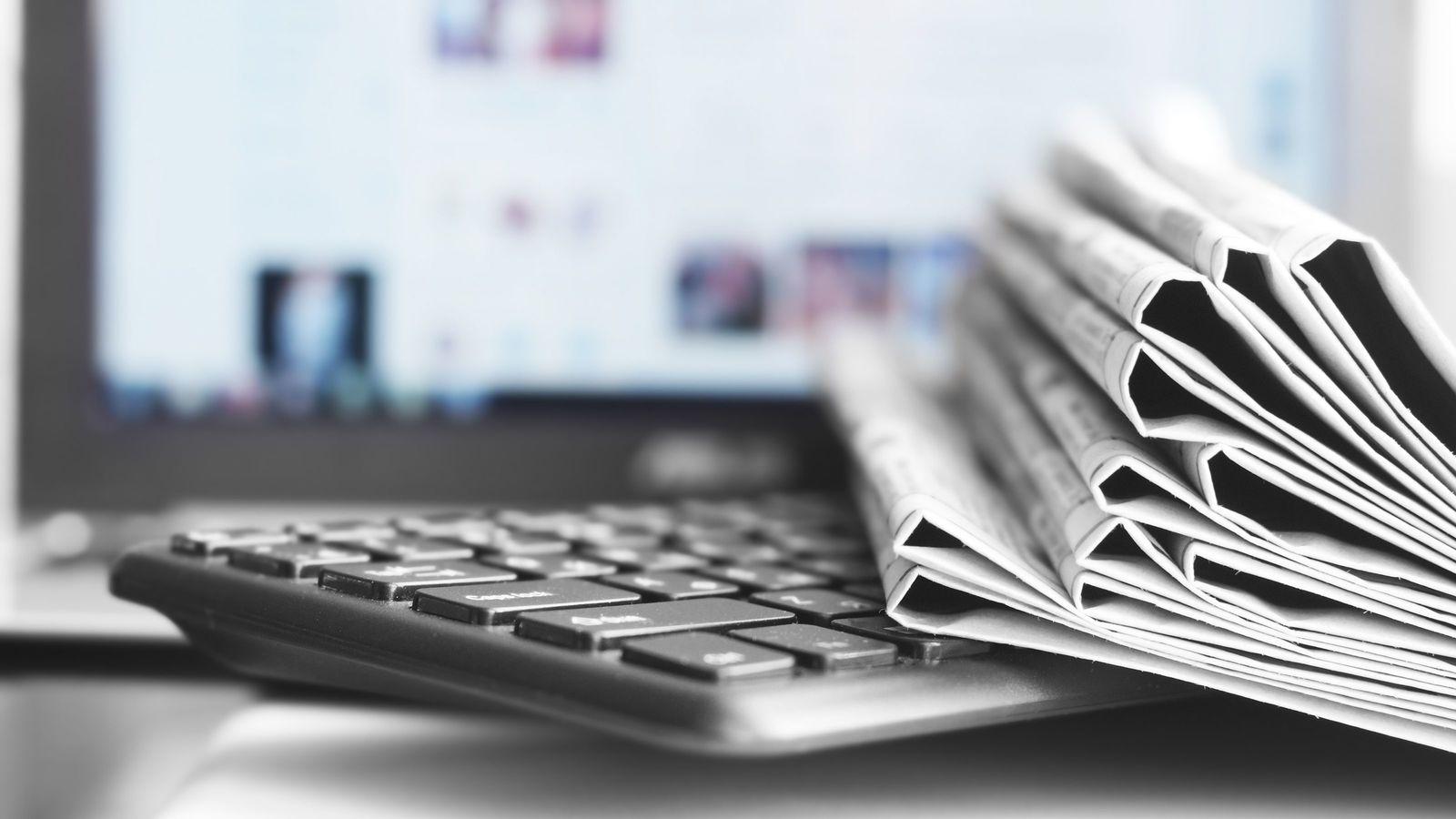 日本一有名なネットニュース編集者が「もう疲れた」と引退を決めた理由 47歳でのセミリタイアは甘すぎるか