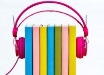 通勤時間の生産性高めるなら「聞く読書」