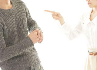 座談会「妻が鬼なのか、夫がダメなのか」