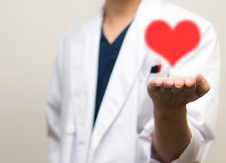 「医療保険」どんなものに入れば安心か