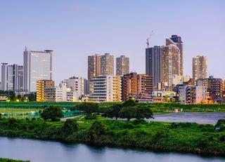 「川崎市はガラが悪い」は完全なる誤解だ