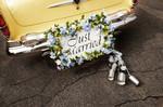 「結婚指輪(2人分)」「新婦の衣装」「ブライダルエステ」「スナップ撮影」などが増加傾向にある。