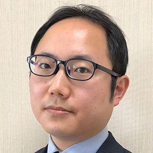 澤田 遼太郎