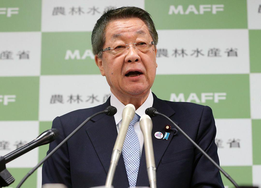 なぜ日本はWTO裁決で韓国に負けたのか 「科学的に安全」と認定があるのに