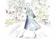 ニューヨーカーに学ぶ「自信の磨き方」