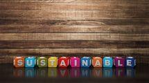 SDGsへの取り組み「若者の心に刺さる」ことに成功した企業はどこか