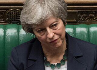 なぜ英国はEU離脱でこんなにモメるのか
