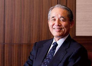 タケダの社長が全力で挑む新興国攻略