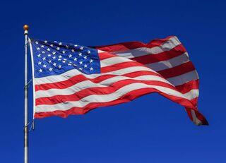 アメリカ人がトランプを選んだ納得の理由