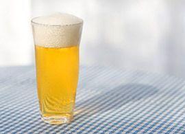 """第三のビールはなぜ""""見捨てられた""""のか"""