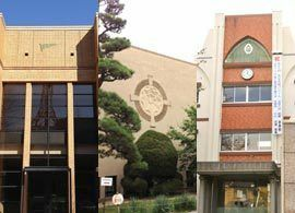 日本で「名門女子校」が生まれた理由 なぜミッション系が多いのか