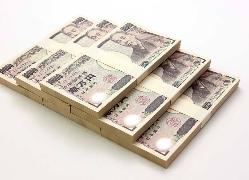 底打ち鮮明! 東京電力「平均年収709万円」は高いか、安いか