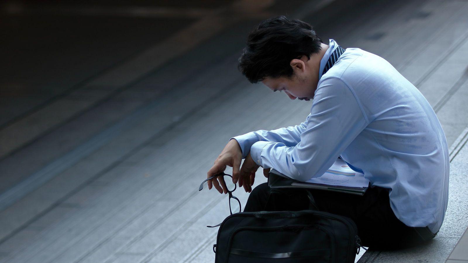 「日本は本当の地獄を見る」…コロナ&消費増税のW危機で令和大恐慌へ! 米共和党インテリジェンスが警鐘