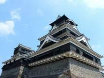熊本城を救う日本最古の上場企業、会社長命の秘訣