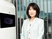 「望んだ場所と違っても、思いがけない未来がある」ハーバード大学 医学大学院助教授 八木由香子さん