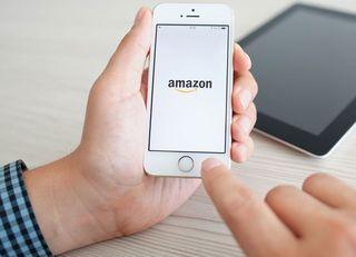 なぜ「アマゾン」は中国で広がらないのか