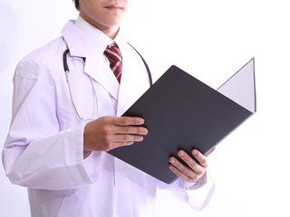 格安で現役医師に相談できるQ&Aサイト