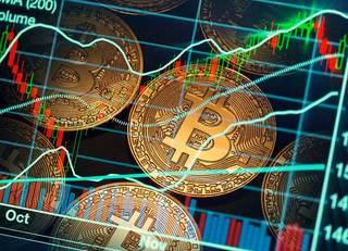仮想通貨の「億り人」は社会のゴミなのか