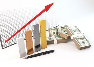 「年収1500万」投資スタイルの見直し3
