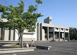 【名古屋大】一宮97人トップ! 刈谷、岡崎3校のトップ争いは混戦模様