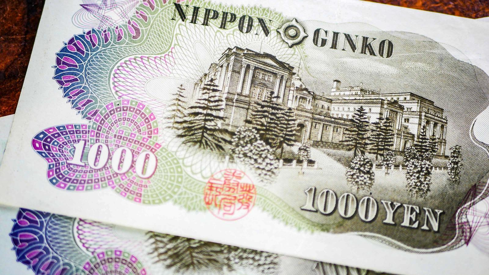 """実は渋沢栄一が紙幣になるのは""""2度目""""だった 「日本の資本主義の父」の意外な人生"""