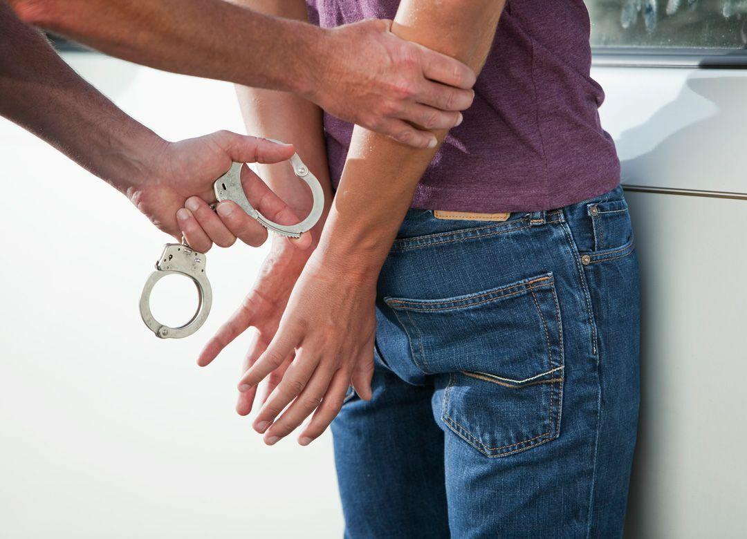 刑務所では治せない「万引き依存」の強さ 逮捕で「ほっとする」のに繰り返す