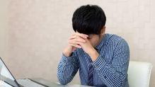 なぜ女性の地位が世界最低レベルなのに、日本男性の幸福度は異常なほど低いのか