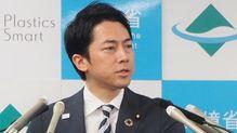 小泉進次郎の育休は、日本のあらゆる課題解消の第一歩になる