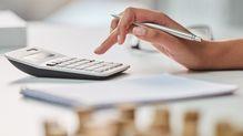 普通の会社員なのに資産1億以上貯めた人が節約より重視する
