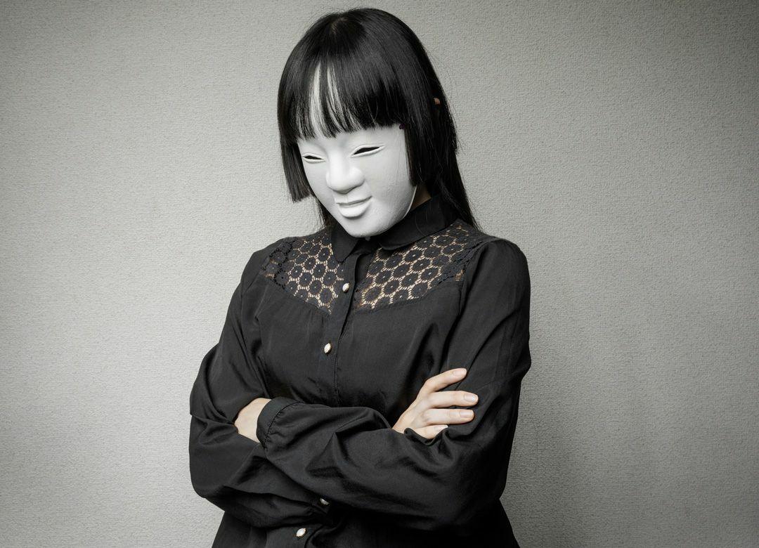 日本人が「他人のズル」を激しく妬む理由 平等になるほど、不平等を意識する